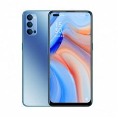Oppo Reno 4 5G 8/128GB Blue