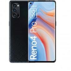 Oppo Reno 4 Pro 5G 12/256GB Black