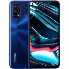 REALME 7  PRO 8GB 128GB Dual SIM Mirror Blue