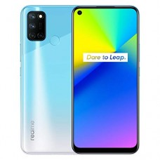 REALME 7i 4GB  64GB Blue (by Oppo)