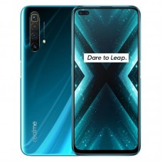 REALME X3 SuperZoom 12GB 256GB DS BLUE (by Oppo )