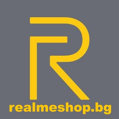 RealMe Shop